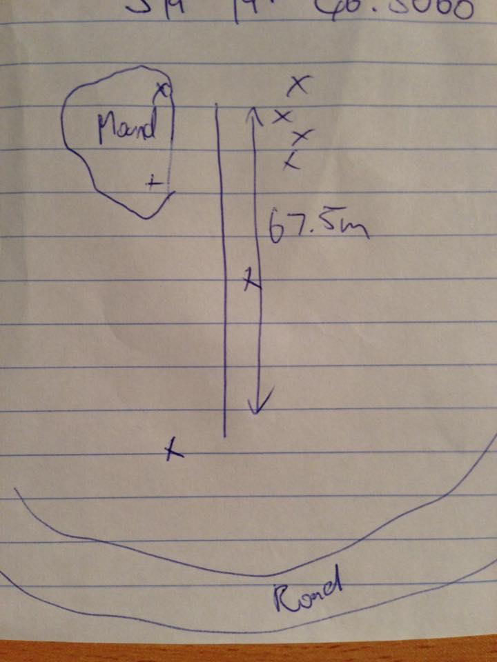 GPS_sketch.jpg