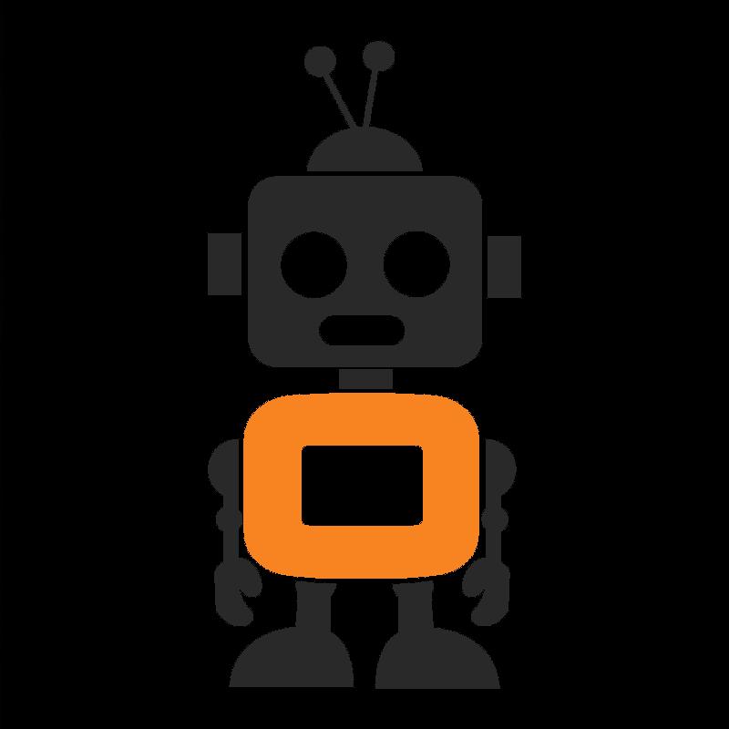 roboA4small_enc.png